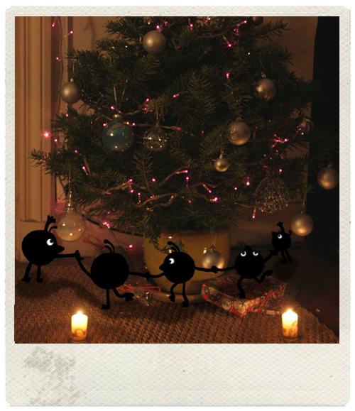 Zozio. Joyeux Noël. Le cadeau dernier cri super à la mode cette année. Vous cherchez des idées cadeaux ? Joyeux Noël 2011 !!!!