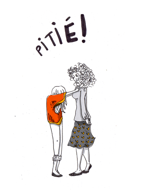 Piti ! Classement des meilleurs blog BD, blog mode, girly et sucre. Classement des meilleurs blogs 2012. Classement des meilleurs blogs 2011. Le e-classement des meilleurs blogs 2010 ! Le blog et le festiblog. un blog du festiblog ! Le meilleur des blogueuses modes ! Du graphisme au blog ! Bref...